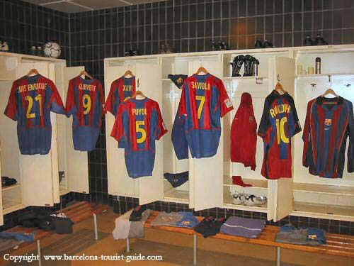 barcelona fc stadium. Barcelona FC Camp Nou (Photo