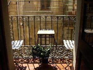 Ferienapartment Barcelona ferienwohnung in barcelona die wahl der optimalen lage