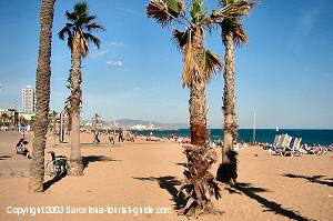 Promovacances barcelone