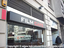 film casino barcelona