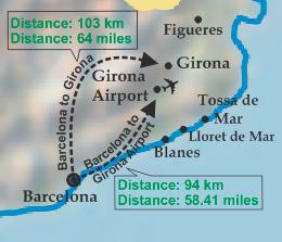 http://www.barcelona-tourist-guide.com/images/int/maps/barcelona-to-girona-v4.3.jpg