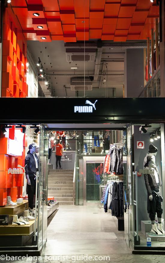 muy genial zapatillas de skate presentación Index of /images/int/shopping/passeig-de-gracia/53-puma/P550/