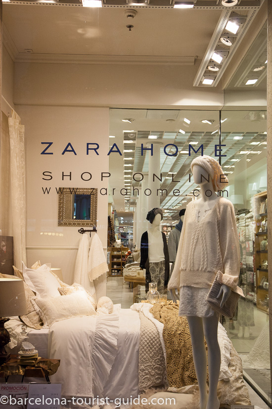 Index Of Imagesintshoppingrambla De Catalunya73 Zara Homep550